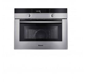 Rinnai RO-M3411-ST Microwave