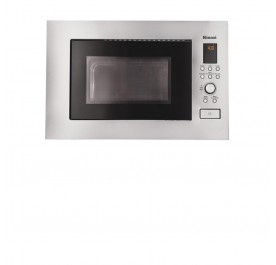 Rinnai RO-M2561-SM 25L Built-In Microwave Oven