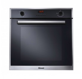 Rinnai RO-E6206XA-EM 70L Built-In Oven - (Display Clearance)