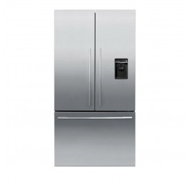 Fisher & Paykel RF610-ADUSX4 Refrigerator
