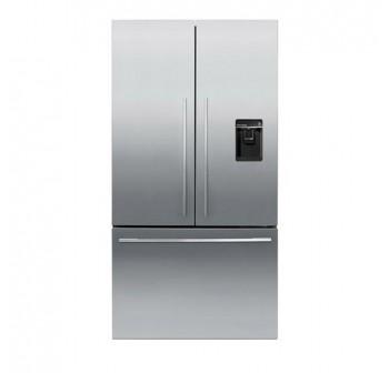 Fisher & Paykel RF610-ADUSX4 Refrigerator