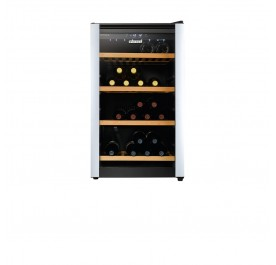Vintec AL-V30SGE Wine Chiller (32 Bottles Wine Storage Cabinet)