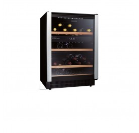 Vintec AL-V40SG2E Wine Chiller (40 Bottles Wine Storage Cabinet)