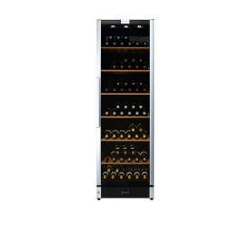 Vintec AL-V190SG2E Wine Chiller (155 Bottles Wine Storage Cabinet)