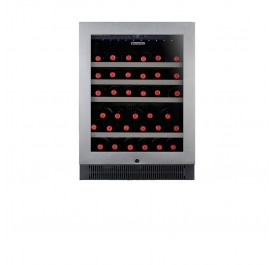 Vintec V40SGES3 Wine Chiller (40 Bottles Wine Storage Cabinet)