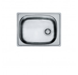 Franke GEX-610C Stainless Steel Sink