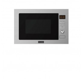 Franke FMWO 25NH1 25L Built-In Microwave