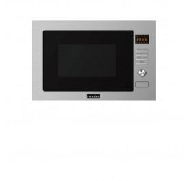 Franke FMWO-25-NH1 Microwave