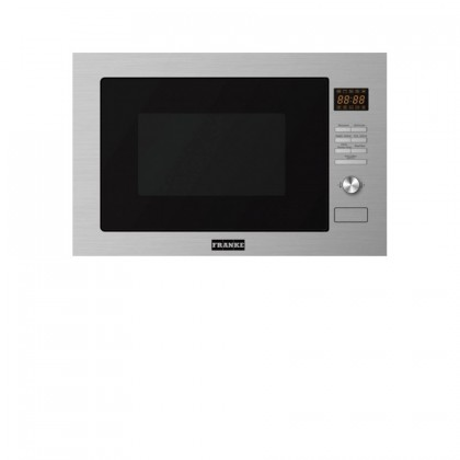 Franke FMWO 25NH1 25L Built-In Microwave
