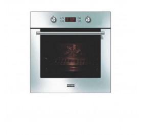 Franke FO40012-96-MXS Oven