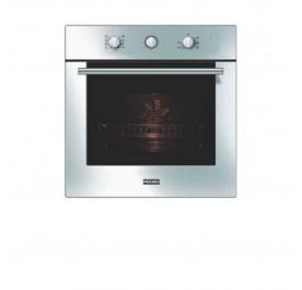 Franke FO30012-86-MXS Oven