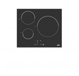 Franke FHT721-8B2-603-CT Induction Hob