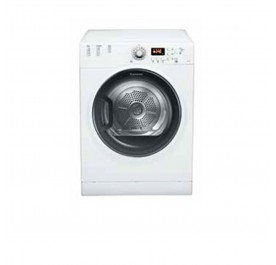 Ariston TVF-75C-6H1-AUS 7kg Vented Cloth Dryer