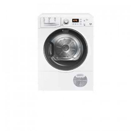 Ariston TCF-87B-6H1-AUS 8kg Condenser Cloth Dryer