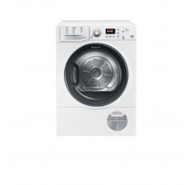 Ariston TCF-97B-6H1-EX Cloth Dryer