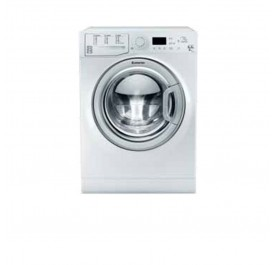 Ariston FDG-9620BS-EX  Washer-Dryer