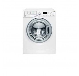 Ariston WMG-10437BS-EX Washing Machine