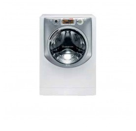 Ariston ADS9D-297-AUS Washing Machine