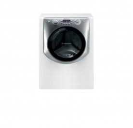 Ariston AQ82F-29-AUS 8kg Front Loading Washing Machine