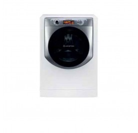 Ariston AQ113D-697D-EX Washing Machine