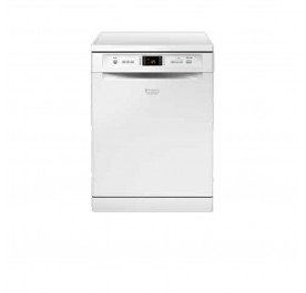 Ariston LFF-8M-121-CEU Dishwasher