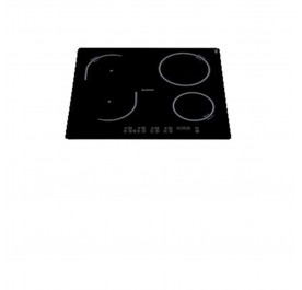 Ariston NIO-632-CPC-AUS Induction Hob