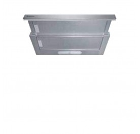 Ariston AH-90-CM-IX Telescopic Hood
