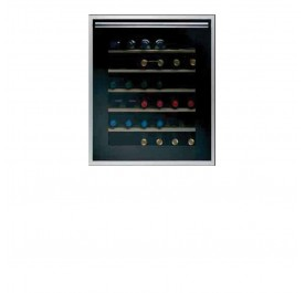 Ariston WL-36 Wine Chiller