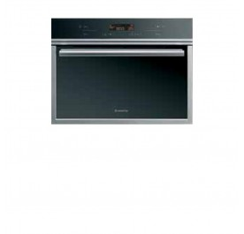 Ariston MSKA-103-XS Steam Oven