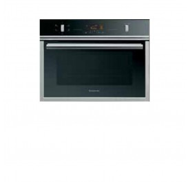 Ariston MWKA-422-XS 40L Built-In Microwave
