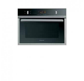 Ariston MWKA-422-XS Microwave