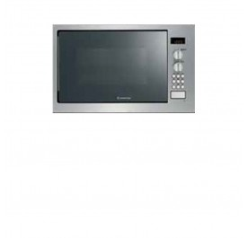 Ariston MWKA-222-X1 24L Built-In Microwave