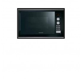 Ariston MWKA-222-X 24L Built-In Microwave