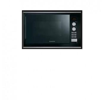 Ariston MWKA-222-X Microwave