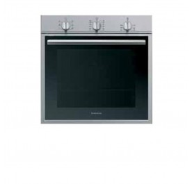 Ariston FK-62XS Oven