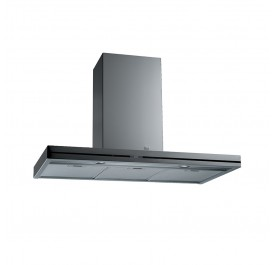 Teka DHX-90T Chimney Hood - (Display Clearance)