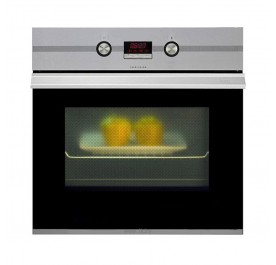 Teka HX-735X Built-In Oven