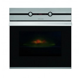 Teka HX-740X 62L Built-In Oven