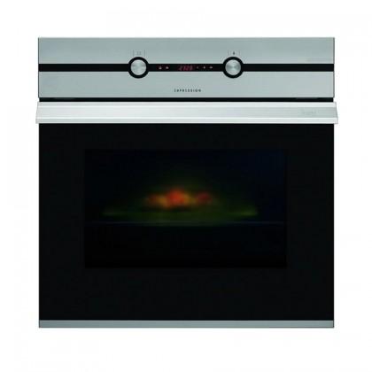 Teka HX-740X 62L Built-In Oven