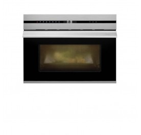 Teka MCX-45-BIT Built-In Microwave