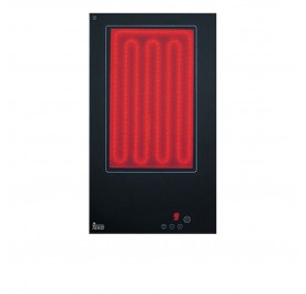 Teka VT-TC-1G Modular Vitroceramic Hob - (Display Clearance)