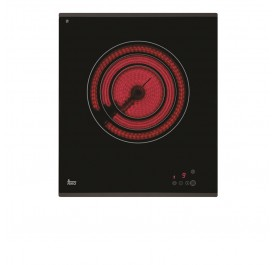 Teka VT-TC-1P Modular Vitroceramic Hob - (Display Clearance)
