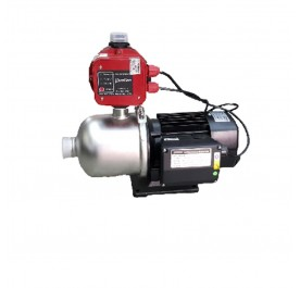 Puregen PGH230 Water Booster Pump 370W