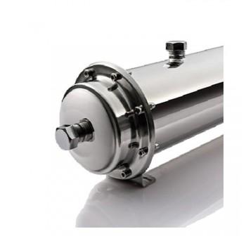 Puregen UF2500SL Ultra Comfort Outdoor Water Filter 124MM (DIA) x 1150MM (L)