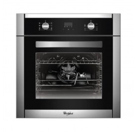 Whirlpool AKZ861-SIXM Oven