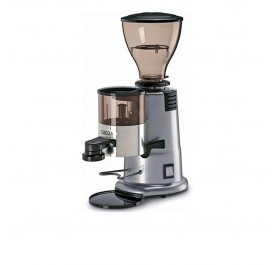 Gaggia Professional Line (MD58 Compact) Coffee Grinder