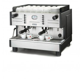 Gaggia 2 Group Professional Line (LC/D) Coffee Machine