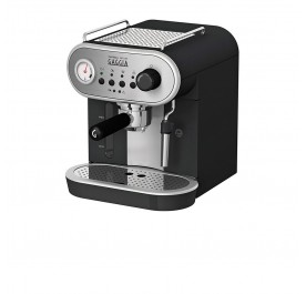 Gaggia Carezza Deluxe (SIN042GM) Coffee Machine
