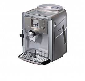 Gaggia Platinum Vision (SUP034AR) Coffee Machine