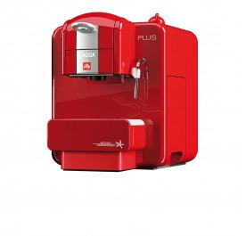 Gaggia Illy Plus (SIN030HRD) Coffee Machine